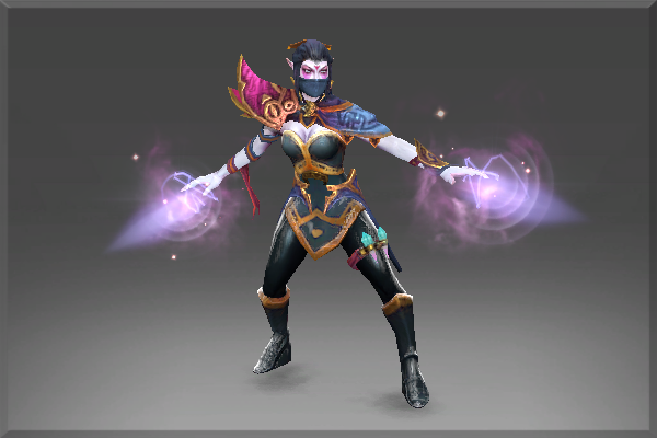 Dota item redmoon assassinators secret set large.3e4e2eab35b4807274bef3b0892074d7e5337920