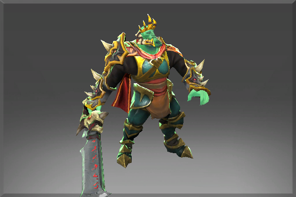 Dota item regalia of the bonelord set large.3f9ebb032b37e8150e3658c6e48c6f225e3a0fe6