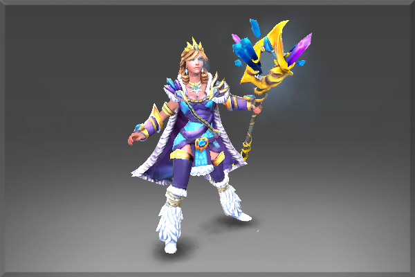 Dota item regalia of the crystalline queen set large.d05f8a128222c7837f250867c4753e730e45d37e