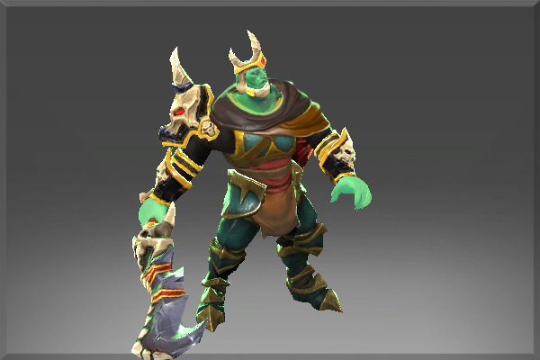 Dota item remains of the dreadknight set large.4ade333324d2ae86c840019ff5bef7b2c850f36c