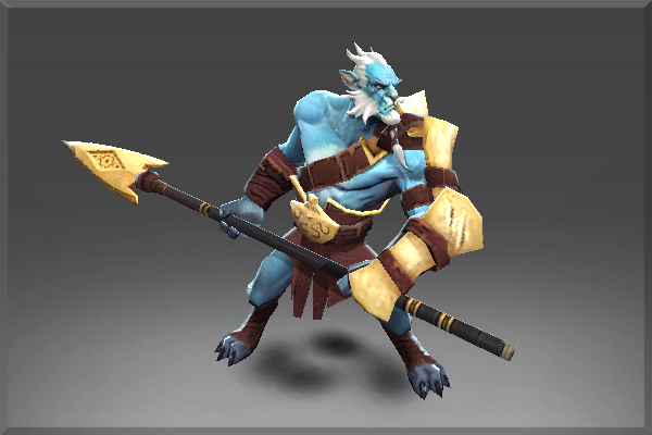 Dota item revered arms set large.9bb28516b6866f9a38968745f7759fb37ff9f666