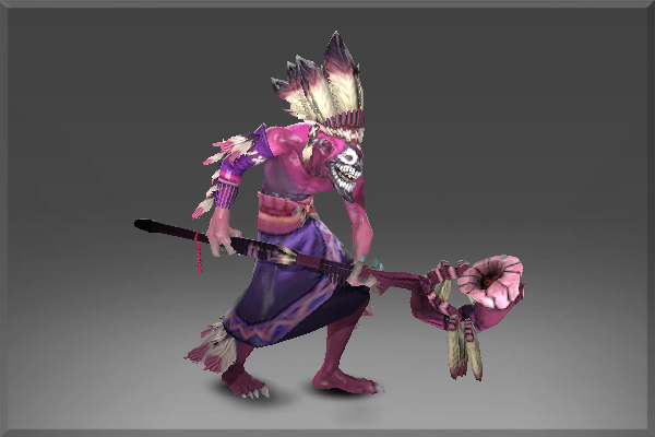 Dota item ritual garb of the father spirits set large.0f7e71321ac2443def829064e2e801f7d5218772