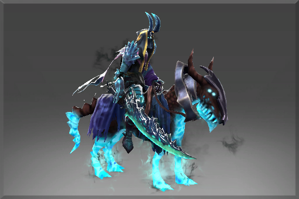 Dota item sermon of the frozen apostle set large.3bd1b30705cef07b0a4d859e6cbcef0325abe8d8