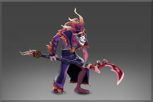 Dota item shadow flame large.468edf8512750dd2add2b5b99e0db7929950d9d7