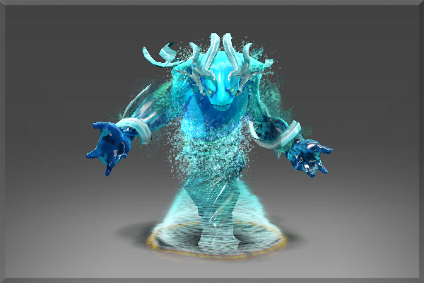 Dota item shards of the falling comet set large.d7db8ebd4c2abccd818bf380792193578ec91676