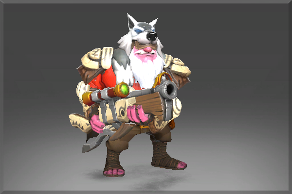 Dota item spirit of the howling wolf set large.0fde687f25bab89678c9eaa794badcb74621af7a