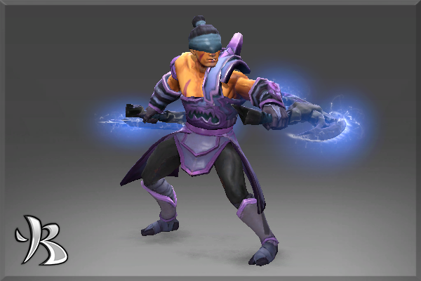 Dota item spoils from the shifting sorcerer bundle large.211c33188b50eec51d6daf6c84f33a9e098c39d9