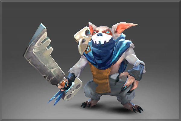 Dota item spoils of the bone ruins set large.6c2f95fc292b939b872428a12b8788aba8099e78