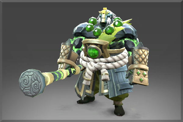 Dota item strength of the demon stone set large.c3c3943582286e52738d582d9cbdaf34768a27b8