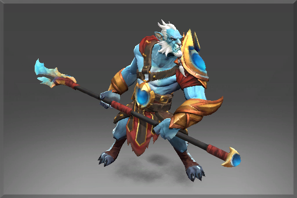 Dota item teardrops of elemental ice set large.5758dc8c9446797c4ea1f474cf8559bec66a11e7