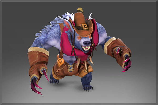 Dota item the alpine stalkers set large.6f50ff97c8dad25c5a305dea800bf33bc8d9187e