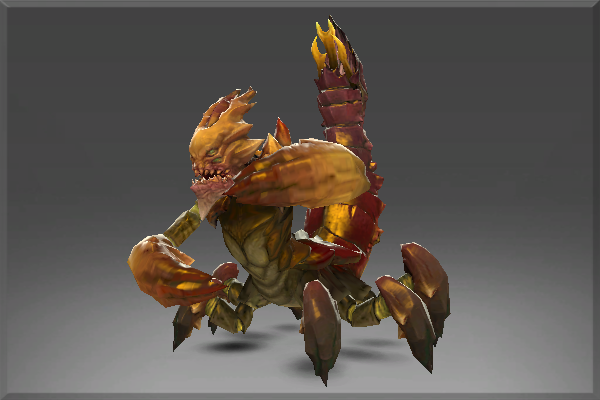 Dota item the ancient sovereign set large.9efd73b9db3d2d34fbbec59459ac80d9c13d53f3