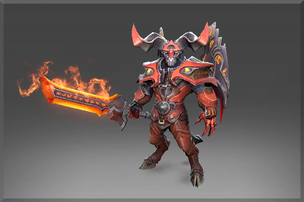 Dota item the apocalyptic fire set large.bc88b96804ec652842965f12ae0afca8a9b6a667