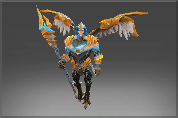 Dota item the arms of retribution set large.654ddc6aba1df82f1f6a5c8cb24bd48873726af0