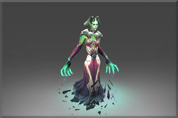 Dota item the bone scryer set large.5e93b2e740bd7b73f12adf8b27163530f6a93f8a