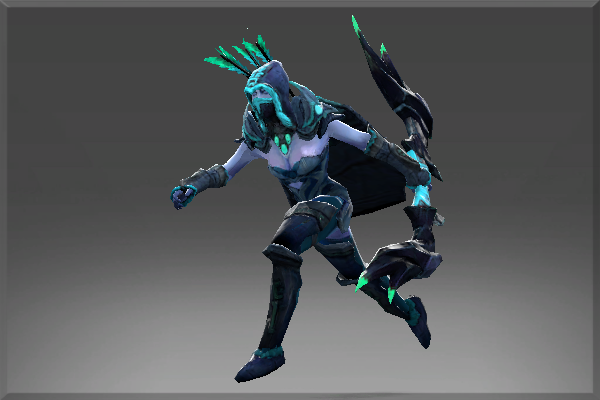 Dota item the boreal watch set large.a347866fd25e78931aaa9b19c366f4fcf31d136d