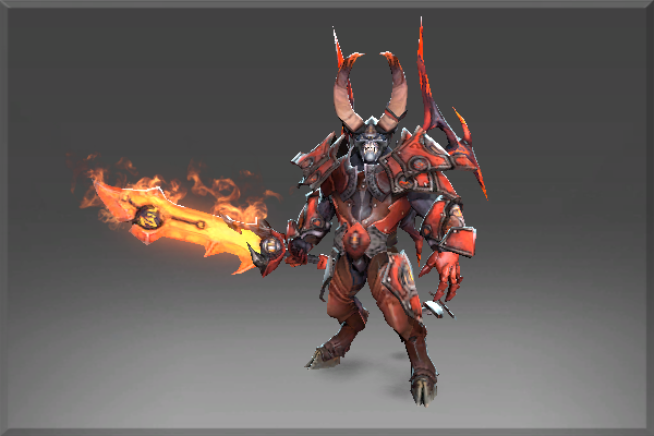 Dota item the burden of eleven curses set large.5c47503fe1a53c9d1601b86732d19021468a335e