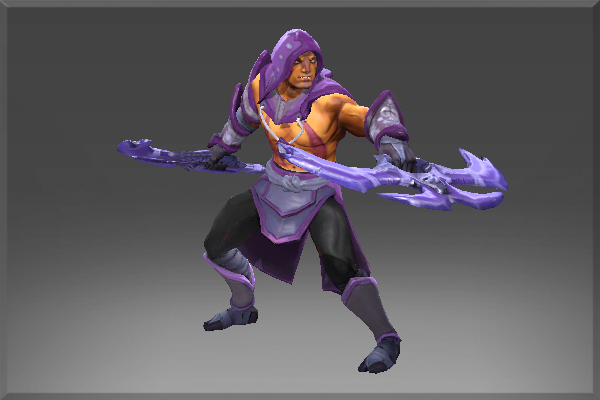 Dota item the clergy ascetic set large.88e1d64b053250f6777edb6a8f3ed88d7735ad0e