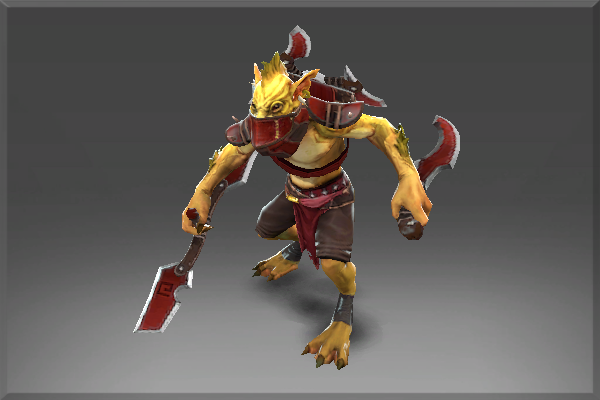 Dota item the crimson cutthroat set large.35eaa76b45759f8cd8a779234db58ede568cb397
