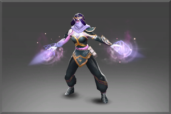 Dota item the deadly nightshade set large.78c966f9629d796d8954f5c16de0545900ec426c