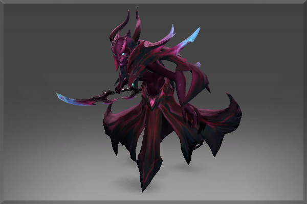 Dota item the ephemeral haunt set large.4562137b515b73f0390de2f125ddf2458a75f496