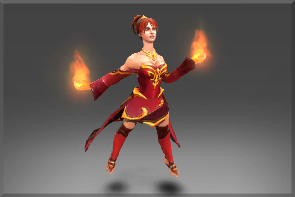 Dota item the garments of the charred bloodline set large.175a1f8d21d0a7c9a5d166931b15b96ecd25e1d4