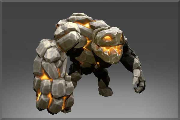 Dota item the igneous stone large.b18829858af9b0dec443286b0cb7197ca00b1d9b