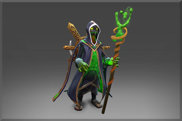 Dota item the inscrutable zeal set large.1a2c5c6100154a88f7d6f72b79e93076ba5b20d0