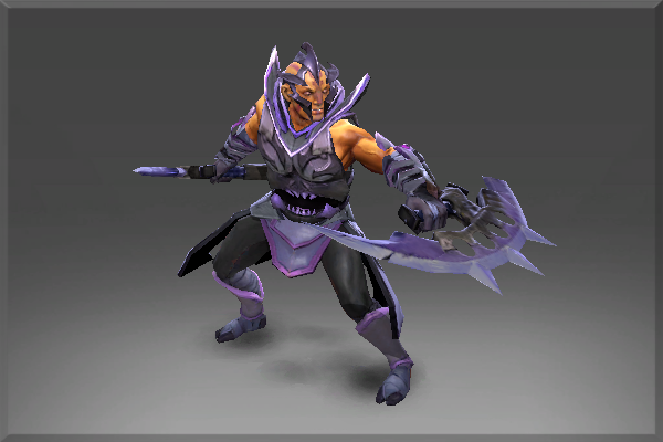 Dota item the mage slayers set large.f4c6a1dbaeaf9b3e35c72d209b0f5814d1a55e62