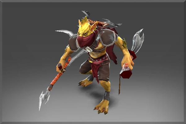 Dota item the master assassin set large.ed9c42470dc9c3f456aa1ff3451275f42d818a84