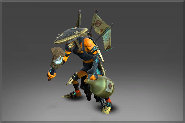 Dota item the mysterious vagabond set large.7fc35197fb8746af94a09ce066103b526a404cf0