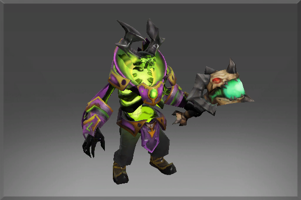 Dota item the nether grandmasters robes set large.245d5cb2c65509f558d6ec922600157c2ea5a501