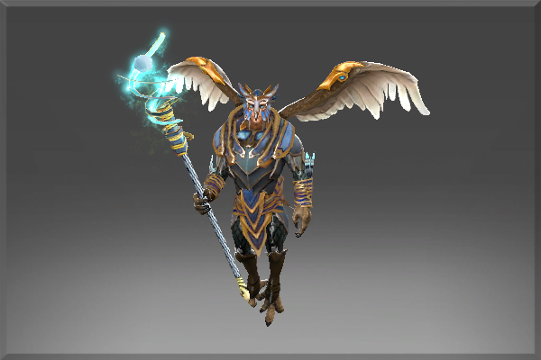 Dota item the nightwatchers set large.580e5f10630a46553873b1bd8f9839f6a05f9db9