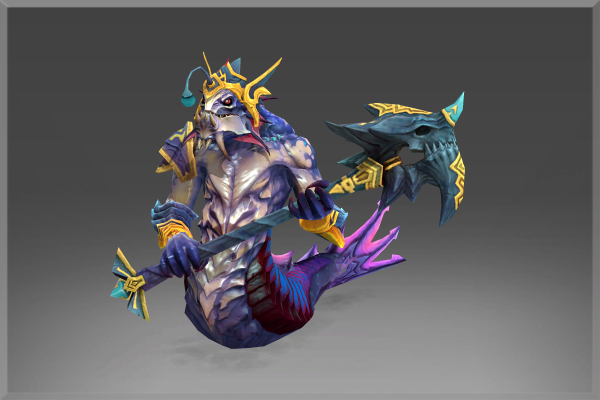 Dota item the sea dragons set large.7f9ee2af3216d5f87df29d53466ee0bfacc08fcb
