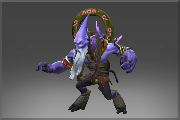 Dota item the seers command set large.9065d86f98ba0382e8467598db12d04cb9bfe2d1