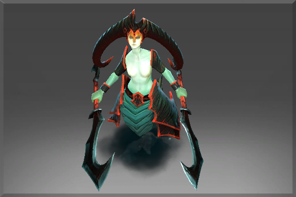 Dota item the slithereen exile set large.4aacece2b45b807a0fa8f6a6973931d44fdf8569
