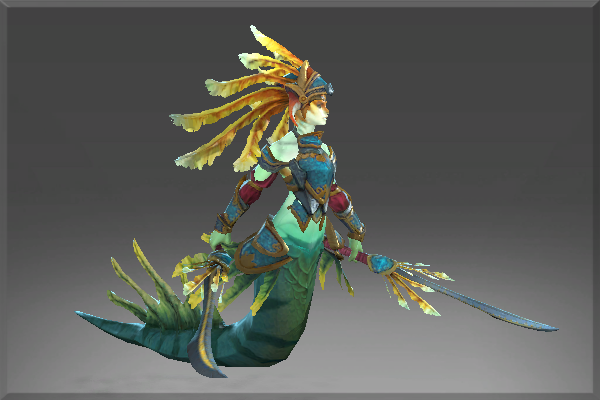 Dota item the slithereen knight large.013c628fb0474a8ed4ed192ac76a8cac2fc3a0d5