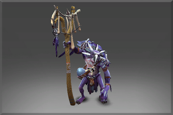 Dota item the stormcrows spirit set large.92f08ddfe182aa896b16685ba92a16049dd1da43