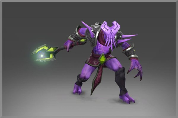 Dota item the tentacular timelord set large.be2fe837cc29cd03cdee7833d63fee7b11edfb83