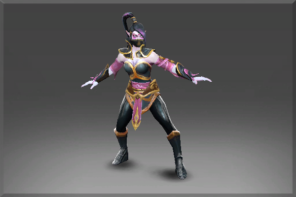 Dota item the third insight set large.c230a6e55f3521695a5b6610051b3c466c0aaa93