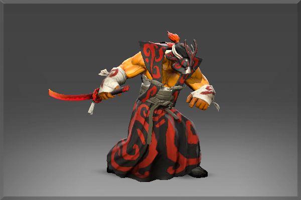 Dota item thousand faces set large.1b34926a2ad6bacb93c8460f979ddb8d2296979b