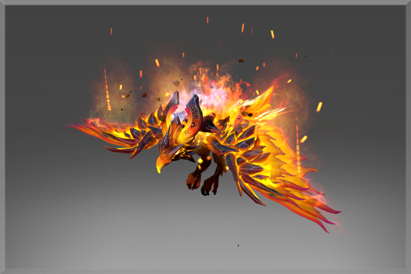 Dota item ti8 phoenix heart of volcano large.863c45734248750681c1fa33e3be08a23e670c0b