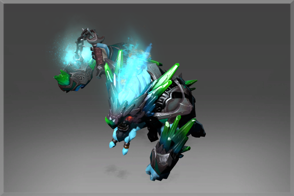 Dota item ti8 sb the abyss charger large.e378935f76e44261cdb975e56b9b4a0788431a44
