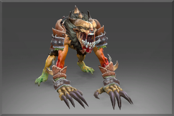 Dota item trappings of the ravenous fiend large.aee2a70c29ab9be687d16023dbe824c03401402d