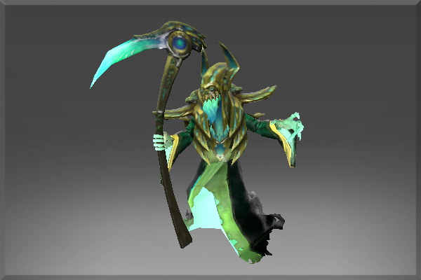 Dota item vestments of the ten plagues set large.9dca4037dbdf92fe8aadd3cbba3fc6a345ff9cbc