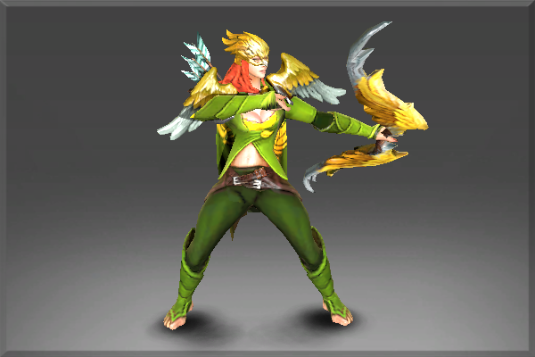 Dota item wings of the gilded falcon set large.8e538c1b8db1a2411ca2596f51cf85490b4d4666