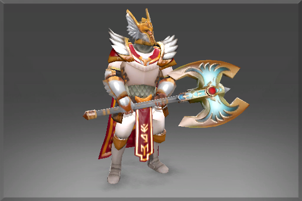 Dota item wings of the paladin set large.90832cbe9d4e303788df5f3aa3472b9983db8ccd