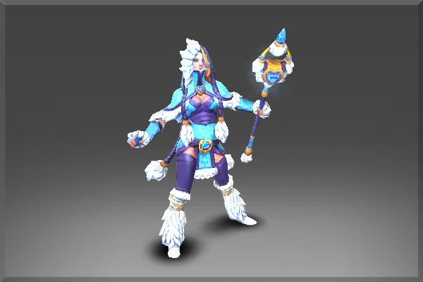 Dota item winter snowdrop set large.f0c85c70425b59c33cb447a6f481d403a89916b5