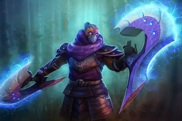 Dota item witch hunter large.d6644210817ba2edcefa558f772e6602d74be642