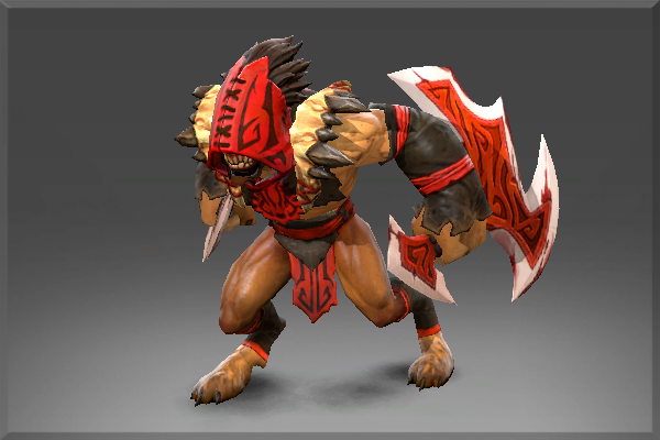 Dota item wrath of the blood covenant set large.4f79a8b4e1202404f7289e00b951c2b7da7084ef